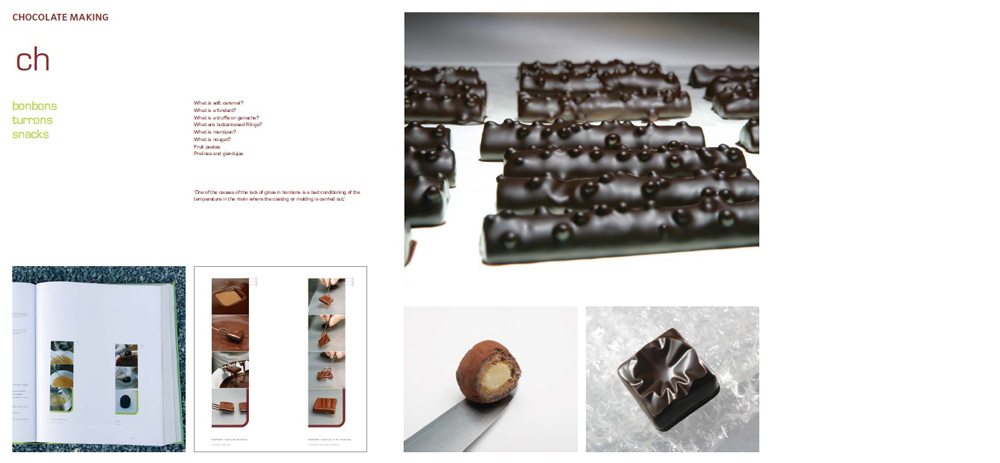 RAMON MORATO CHOCOLATE EBOOK DOWNLOAD