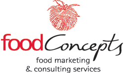 Food Concepts logo
