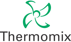 Thermomix logo